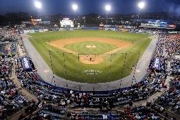 First Energy Stadium (Reading Phillies)