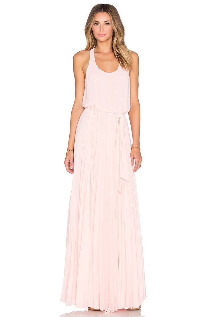 195 best parker dresses images on pinterest parker dresses shop for parker amora maxi dress in moscato at revolve free day shipping and returns 30 day price match guarantee ombrellifo Image collections