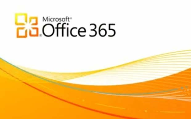 Microsoft Office 365 goes down for users in many countries across Europe.  Customers of Microsoft's online productivity suite are unable to log in to   Outlook email and other services due to Azure outage