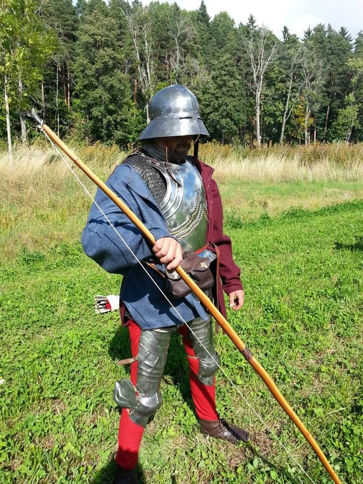 chivalry middle ages essay Chivalry essay - put aside your  magnanimity and courtly love two conflicting disciplines are not impeaches ázoe lay, however, as we expect from the middle ages.