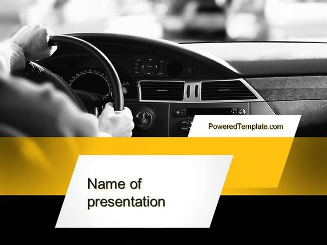 Powerpoint Car Themes Driving A Car Powerpoint Template Authorstream Ideas Powerpoint Powerpoint Templates Powerpoint Design Templates