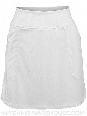 Original NEW Nike DRIFIT Women39s Tennis Boy Shorts Skort Skirt Ball Pockets Lt