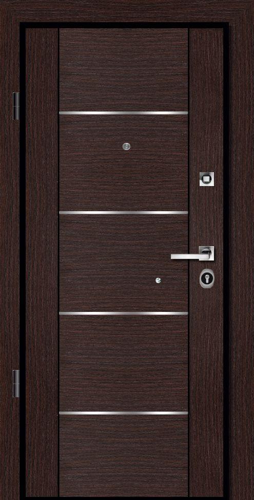 Αποτέλεσμα εικόνας για πορτες ασφαλειας εξωτερικες τιμες