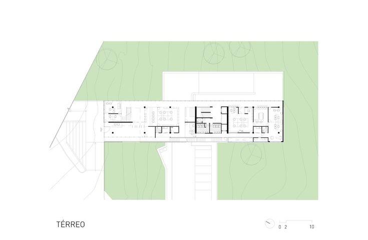 Pin On Arquitectura Educacional