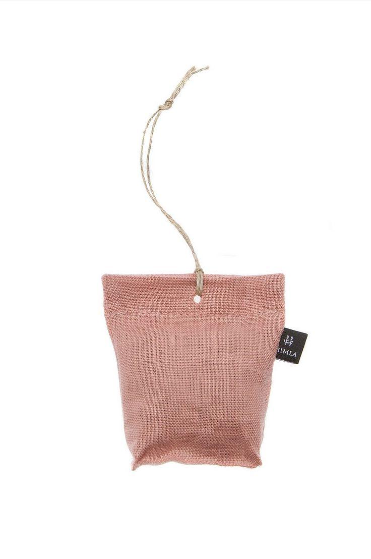 Hem och inredning - Shoppa heminredning online hos Ellos.se