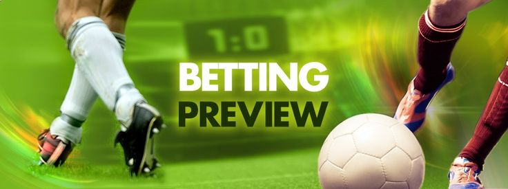 Weve got European football action tonight from the Copa del Rey. With the tournament now down to the last 16 anything could happen. Read on for the latest betting and match summaries...
