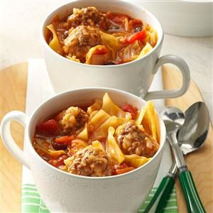27 Recipes for One-Pot Meals                     -                           …
