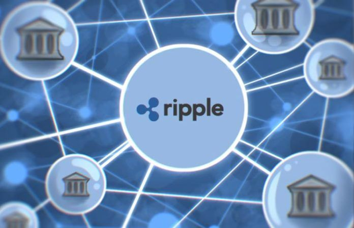 Kuwait Central Bank Joins Ripplenet Crypto Currencies