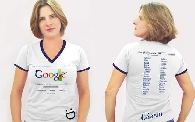 Ffrases-para-camiseta-de-formatura