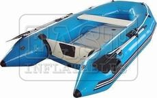 Inflatable Transom Boats For Sale,Zodiac Inflatable Dinghy Sale,Whitewater Rafts