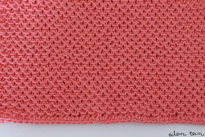 Finger Knitting Rhyme : Eilen tein chinese waves knit crochet sew do