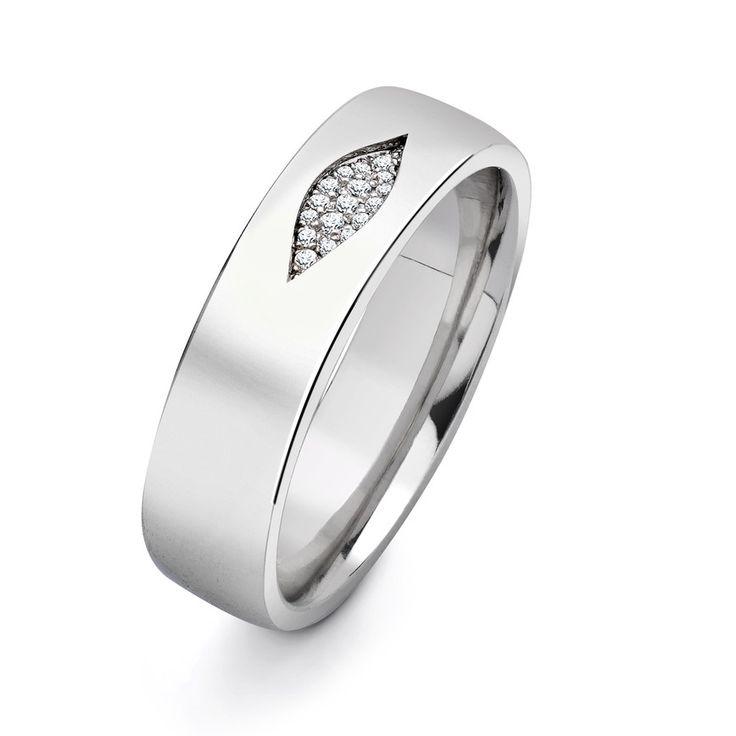 Argollas de Matrimonio para Hombres; Los mejores anillos de boda para Hombres. Argollas de Boda Tiffany, Cartier, Andrew Geoghegan, Benchmark y más.