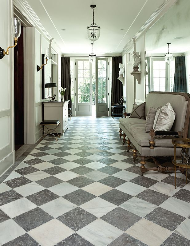 Verandas House of Windsor which features Antique white