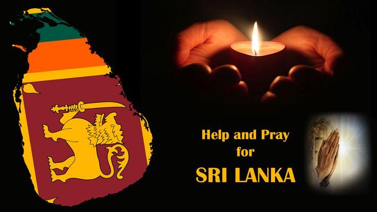 #SriLankaFloods #PrayForSriLanka #FloodSL #SriLanka #Flood Pray for Sri Lanka Peoples to Relief from Flood