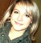 Dobra praktyka Eweliny Sielawy ze szkoły eksperckiej w Piątnicy. Wyróżniający się opis zadania TIK, w którym przeczytacie, jak przeprowadzić z uczniami lekcję na temat Święta Niepodległości, znajdziecie tutaj: http://szkolazklasa2012.ceo.nq.pl/dokument_widok?id=959