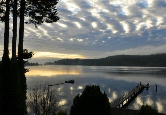 Book Seascape Inn, Sooke on TripAdvisor: See 32 traveler reviews, 19 candid photos, and great deals for Seascape Inn, ranked #6 of 24 B&Bs / inns in Sooke and rated 4.5 of 5 at TripAdvisor.