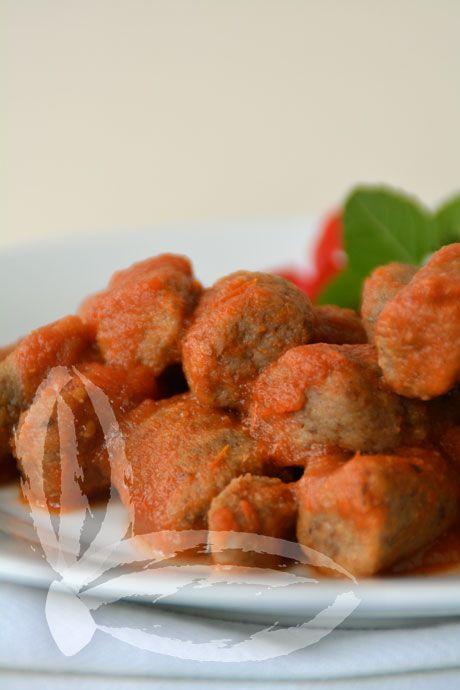 gnocchi-di-lenticchie2-018