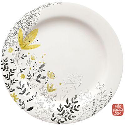 plates6_by_dinara_mirtalipova.jpg (400×400)