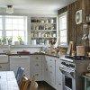 KitchenAid Artisan Mixer Sweepstakes