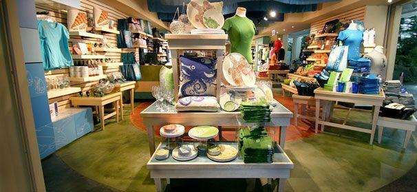 Florida Aquarium Gift Shop 1000 Aquarium Ideas