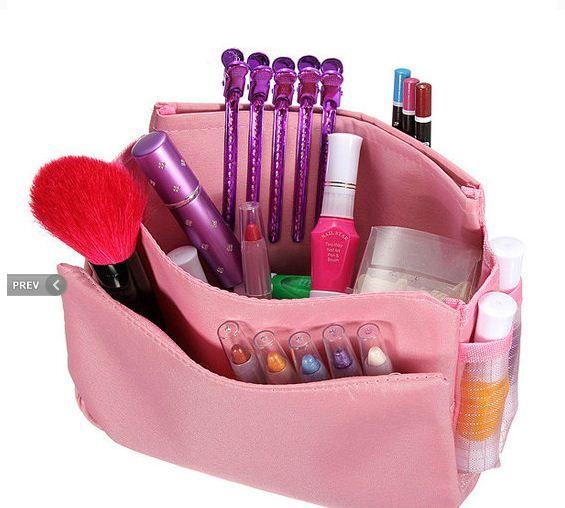 Make-up kwasten kopen - Kies de juiste keuze voor uw behoeften http://goedkoperuitchina.kinja.com/make-up-kwasten-kopen-kies-de-juiste-keuze-voor-uw-be-1733246717