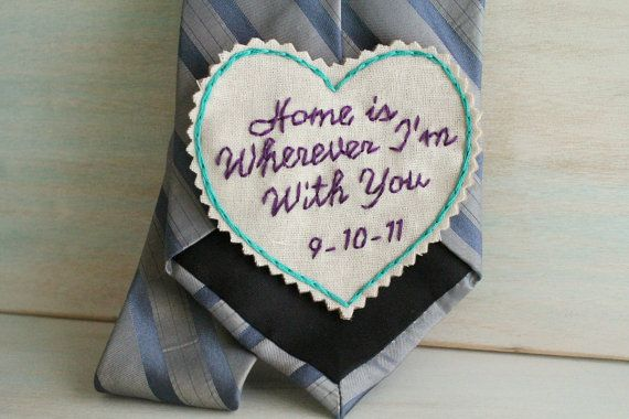 Wedding Gifts For Bride From Groom Ideas: Best 25+ Groom Gift From Bride Ideas On Pinterest
