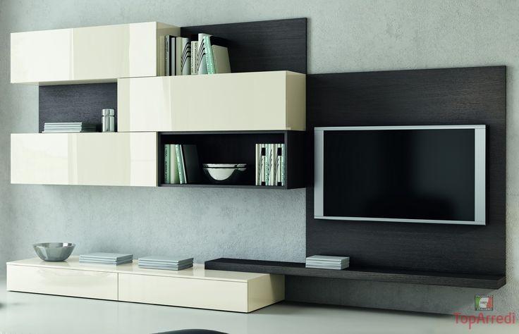 soggiorno-porta-tv-moderno-per-salotto.jpg 1.600×1.032 pixels