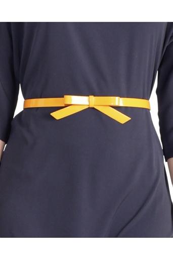 yellow belt la redoute