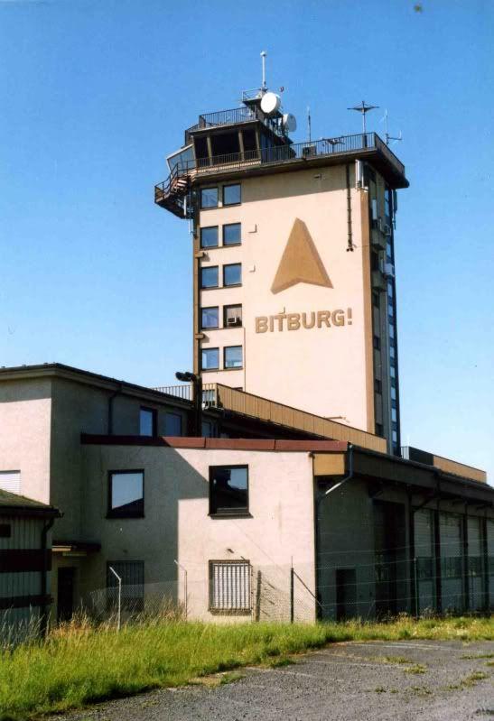 bitburg air force base hospital photos
