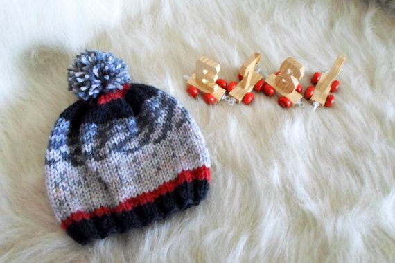 Best 25 Pom Pom Hat Ideas On Pinterest Beanie Pattern