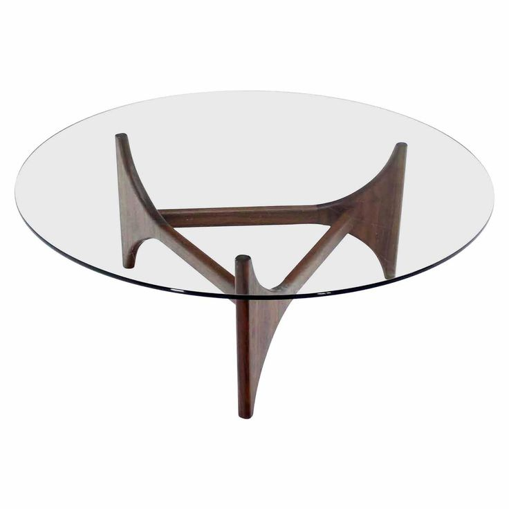 Vintage Round Coffee Table Jelva By Broste Copenhagen: 17 Best Ideas About Round Coffee Tables On Pinterest