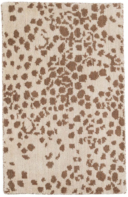 Bengal Loom Knotted Wool Rug The Outlet Rug Design Rugs