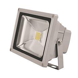 AAL 50W Flood Light!! Wide range of voltage of 170V-260V ; 50/60Hz. Silicon sealed ring
