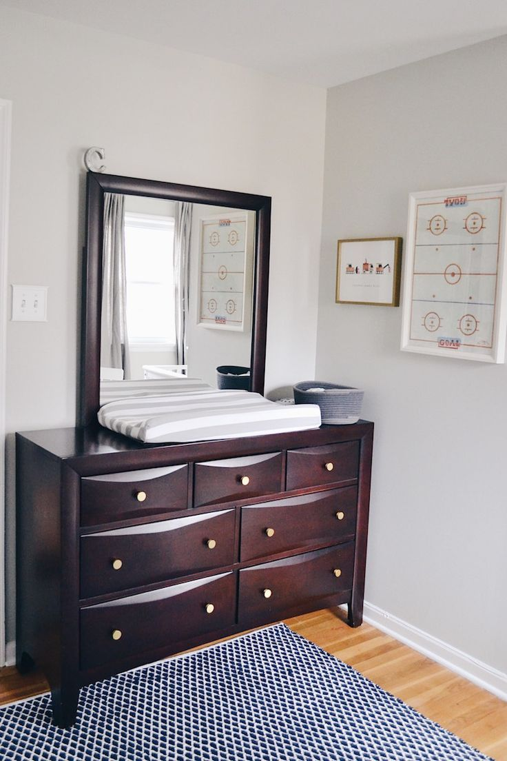 toddler big boy room reveal for the home boy room boys room rh pinterest com
