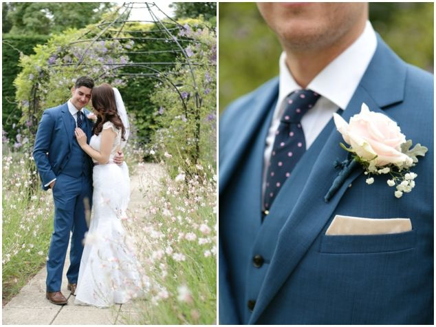 22 best images about Wedding on Pinterest | Blue suits, Navy pink ...