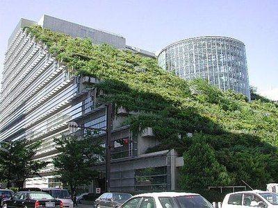 arquitectura-bioclimatica1