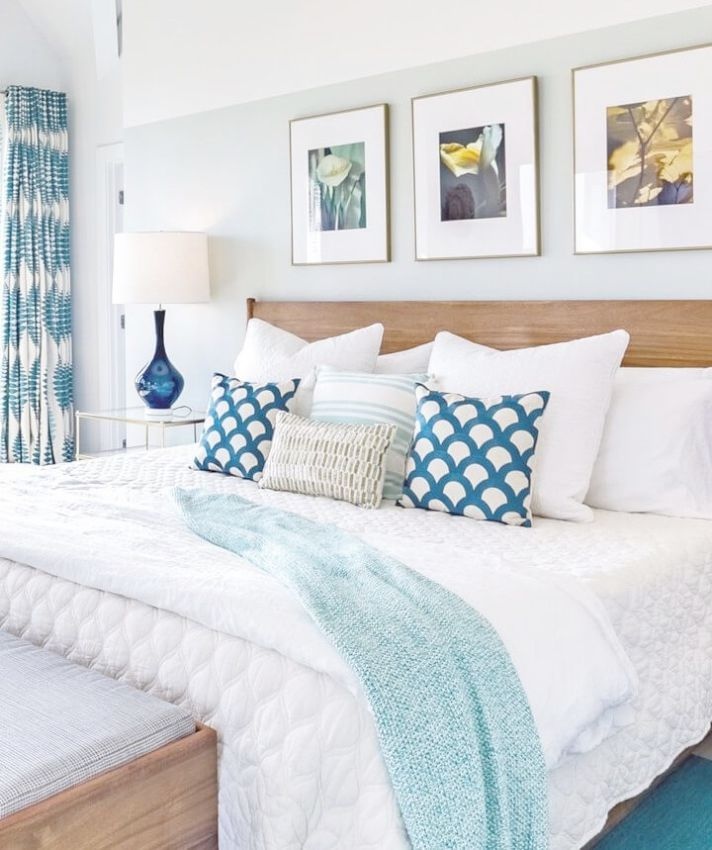 Home Decor Stores Milford Ct Home Decor Stores Tucson On Coastal Decorating Ideas Pinterest Master Bedrooms Decor Luxurious Bedrooms Home Decor Bedroom