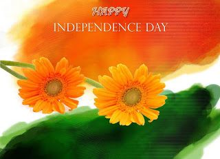Independence Day HD Wallpapers | HD Desktop Wallpaper Collections
