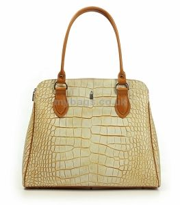 Classic leather bag Day Classics http://mybags.co.uk/classic-leather-bag-day-classics-1213.html