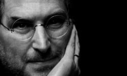John Sculley on Steve Jobs