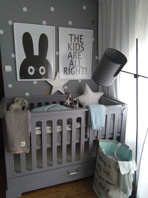 34 best ideas about Cot Beds, Baby Cots, Toddler Beds on ...