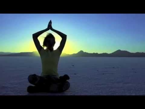 Come utilizzare il pranayama per equilibrare la fisiologia interna