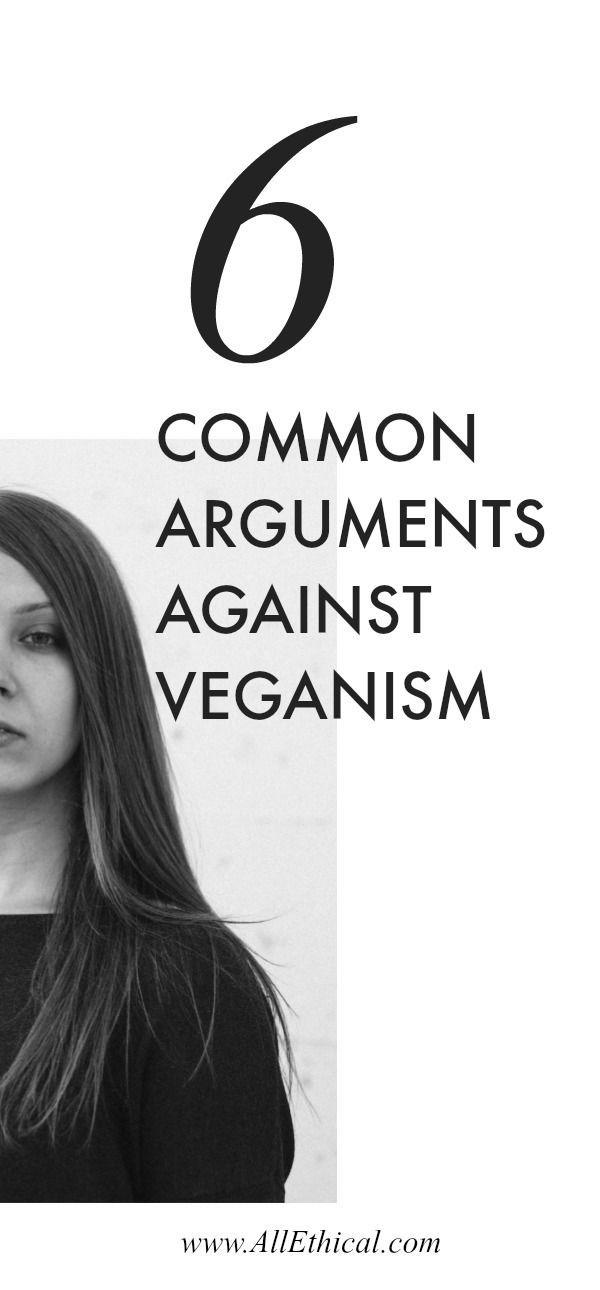 arguments against plant based diet