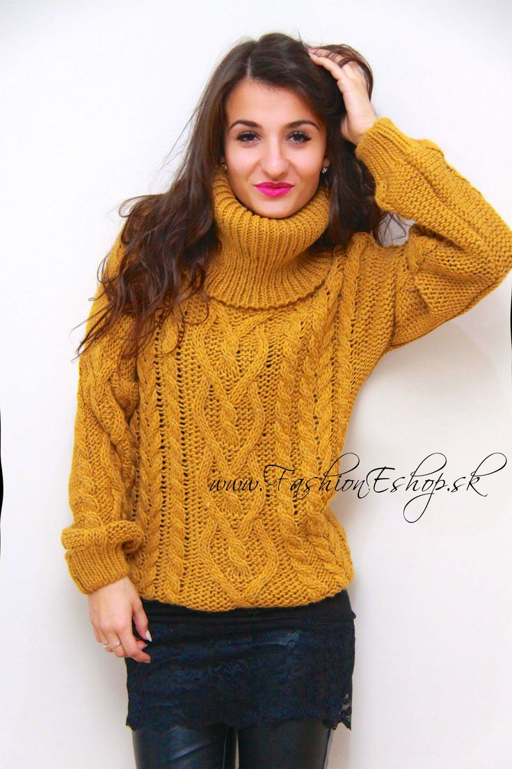 1084 best Knit images on Pinterest   Cozy, Beautiful things and ...