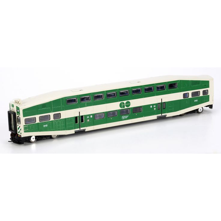 670ad878447524cea57ef42db20ba2ce go transit scale 11 best n scale commuter coach cab cars images on pinterest  at eliteediting.co
