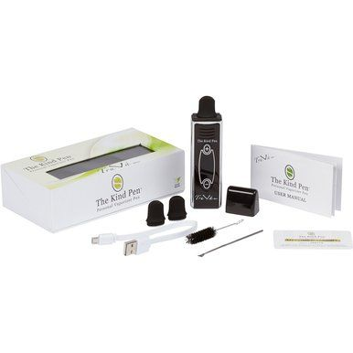 How To Go About Quitting #Smoking #Weed? #best_weed_vaporizer_pen         visit us: http://onlinevaporizerpen.weebly.com/blog/how-to-go-about-quitting-smoking-weed
