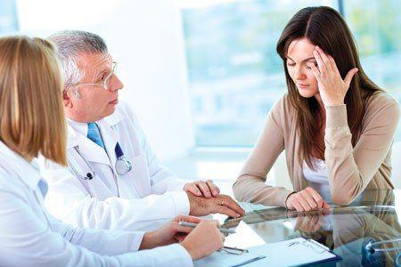 الصداع النصفي يزيد خطر السكتات الدماغية بعد العمليات الجراحية