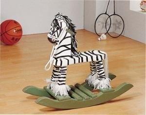 150 Best Toys Images On Pinterest Children Kids Toys
