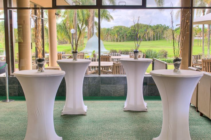 Palm Meadows Cocktail Function Room