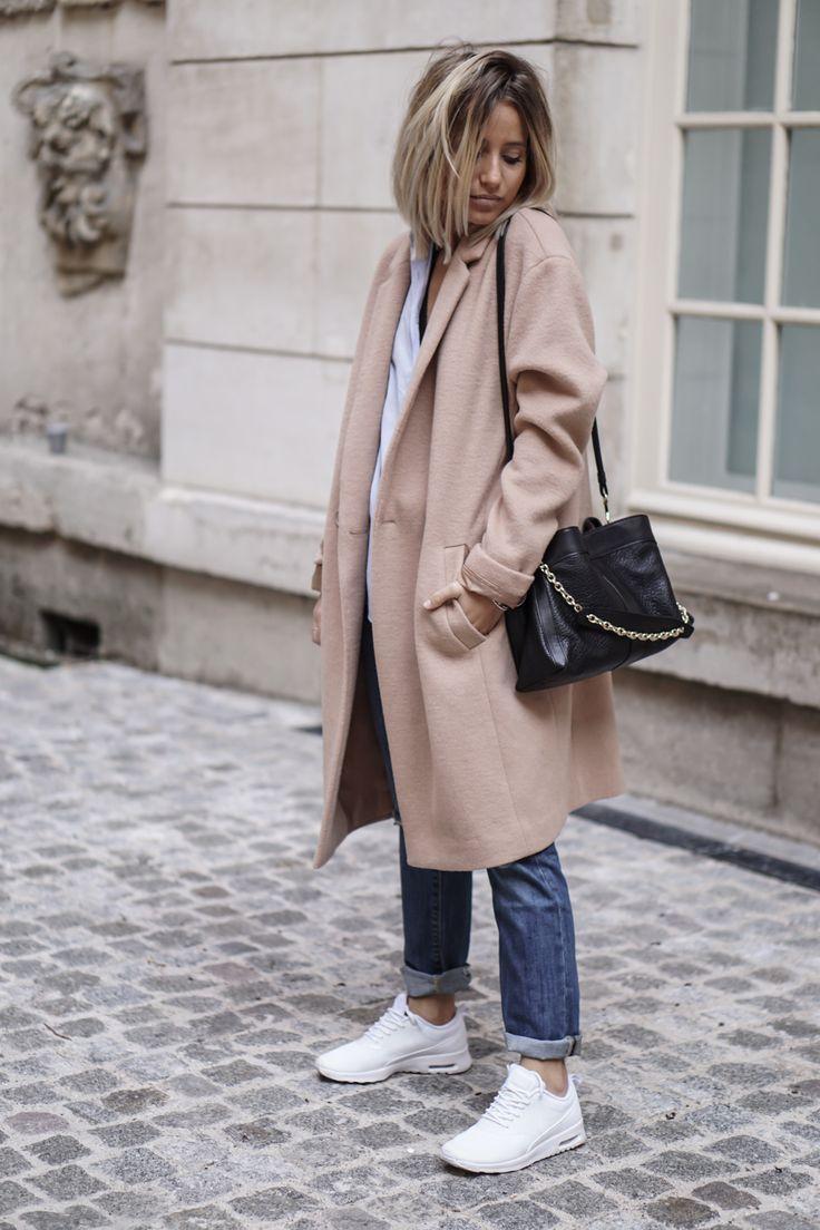 Camille / 14 janvier 2016tendance manteautendance manteau | NOHOLITA